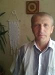 nic, 58  , Yoshkar-Ola