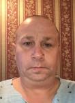 nikolay, 42, Yekaterinburg
