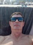 Andrey Rovkin, 48  , Bat Yam