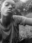 Elisha massawe, 19  , Dodoma