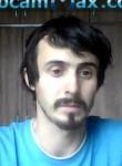 Markovka, 29  , Tuymazy