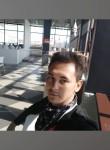 Evgeniy, 23  , Yakutsk
