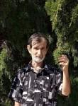 Владимир, 64  , Mariupol