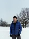 Alex , 32  , Kazan