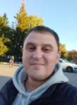 Ruslan, 31  , Belgorod
