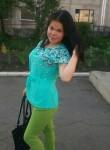 Elena, 27, Dobropillya