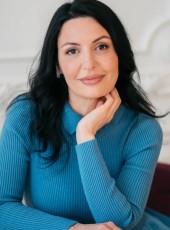 Neznakomka, 47, Russia, Saint Petersburg