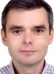 Dmitriy, 35  , Gelendzhik