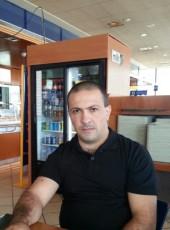 artur artur, 39, Spain, Ontinyent