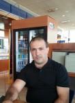 artur artur, 39  , Ontinyent