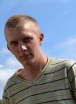 Aleksandr, 24  , Zavodoukovsk