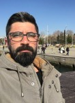 Mustafa, 35, Muratpasa