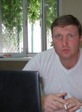 Іgor, 39, Ukraine, Mykolayiv