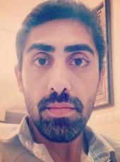 sasan, 32, Iran, Babol