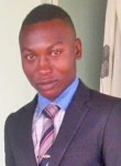 Enoo, 25  , Yaounde