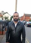 Khan, 33  , Nottingham
