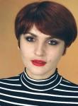 Жанна, 36 лет, Chişinău