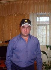Aleksey, 52, Russia, Yekaterinburg