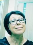 Жанна, 50 лет, Москва
