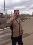 Radzhab, 57  , Astana