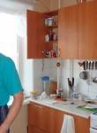 Sergey, 71  , Omsk