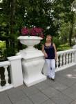 Svetlana , 55, Khabarovsk