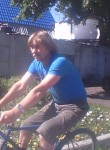 Nikolay, 67, Kemerovo