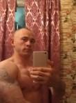 Aleksandr, 29, Ivanovo