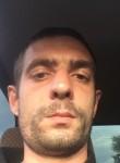 Ivan, 29, Tyumen