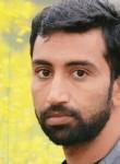 Mohsin, 25  , Multan