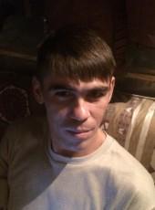 alrtur, 36, Россия, Белая Глина