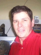 Eduardo , 54, Brazil, Novo Hamburgo