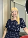 Larisa , 38, Chita