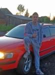 Belyy, 31  , Arkhangelskoe