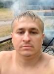 Sergey, 33  , Yartsevo