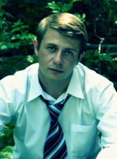 Vasiliy, 36, Russia, Chaplygin