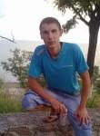 Evgeniy, 27  , Budyenovka