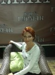 Natalya, 43  , Simferopol