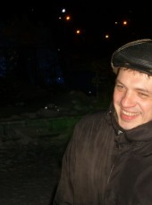 Dmitriy, 47, Russia, Novosibirsk
