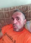 Pedro , 44, Madrid