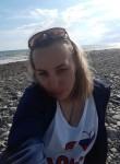 Tosha, 31  , Alushta