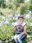 Natali, 59  , Krasnyy Sulin