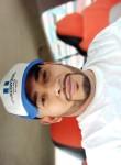 Josue, 35  , Guatemala City