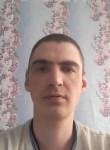 Evgeniy, 34  , Nazarovo