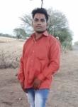 Rajesh Chadar, 23  , Indore