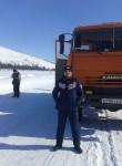 Dmitriy, 35  , Naryan-Mar