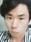 RayK, 35  , Jeonju