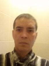 Vladimir, 43, Russia, Krasnodar