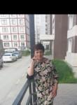 Elena, 60  , Yuzhno-Sakhalinsk