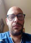 Peter, 40  , Trento